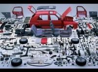 Tập đoàn Nhật muốn đặt nhà máy linh kiện ôtô tại Đà Nẵng