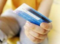 Đẩy mạnh phát triển thanh toán qua thẻ POS