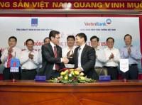 PVEP huy động 200 triệu USD cho Dự án phát triển Mỏ Đại Hùng, Lô 05-1a