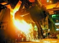 Sắp có thêm 9 nhà máy sản xuất thép
