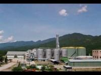 Đại Lộc– Điển hình về phát triển cụm công nghiệp ở Quảng Nam