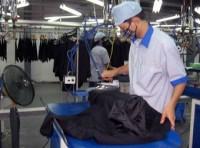 Tận dụng nội lực - giải pháp vốn cho doanh nghiệp ngành dệt may