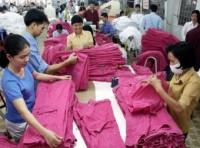 Cơ hội mới để doanh nghiệp Việt Nam thâm nhập thị trường Nhật Bản