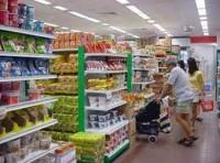 Tuần hàng Việt Nam tại CHLB Đức: Tiếp cận sâu hơn thị trường EU