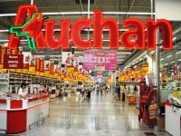 Nhà bán lẻ nước ngoài tiếp tục vào thị trường