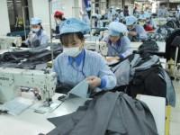 Việt Nam hấp dẫn doanh nhân Hồng Kông