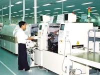 Đà Nẵng: Hỗ trợ doanh nghiệp đổi mới công nghệ