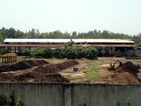 Bức xúc môi trường ô nhiễm tại CCN Tân Đức: