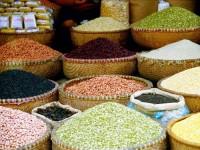 Tìm giải pháp tiêu thụ hàng nông sản