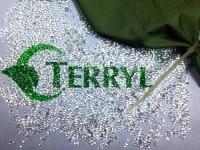 Cathay bắt đầu sản xuất polyme tái tạo cho các ứng dụng dệt