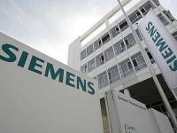 Siemens giới thiệu công nghệ mới cho ngành lọc hóa dầu