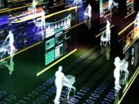 Thương mại điện tử: Cơ sở của niềm tin