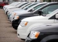 Quản lý nhập khẩu ôtô: Cách nhìn toàn cục
