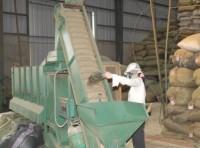 Giải pháp phát triển công nghiệp nông thôn