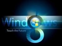 Microsoft ra mắt bản demo hệ điều hành Windows 8