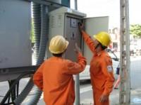 Tháng 6: Huy động tối đa nguồn, đảm bảo cung ứng điện