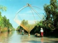 Diễn đàn Bảo tồn đồng bằng sông Cửu Long lần thứ ba