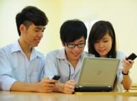 Viettel nâng cao hiệu quả đường truyền Internet cho việc học tập và quản lý giáo dục