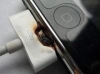 Bí quyết dùng pin điện thoại bền nhất