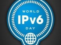 Việt Nam sẵn sàng với ngày IPv6 thế giới