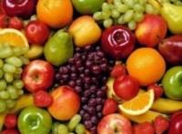 Xuất khẩu trái cây tăng tốc