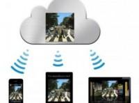 Khám phá dịch vụ đám mây iCloud của Apple