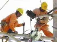 Thị trường điện cạnh tranh: khó!