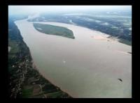 Việt Nam vay 160 triệu USD từ nguồn tín dụng WB