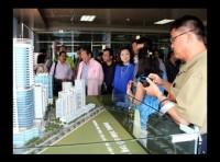 Cơ hội thúc đẩy hợp tác kinh tế Việt Nam-Thái Lan