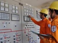 Quỹ bình ổn giá điện: Cần được giám sát chặt chẽ, công khai