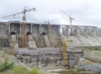 Thủy điện An Khê- Ka Nak và Đồng Nai 3 hòa lưới quốc gia