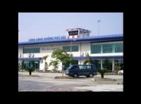 Cảng hàng không Phú Bài Huế mở cửa trở lại từ hôm nay