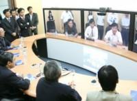 Thành lập liên minh tăng cường giải pháp video thực tại ảo