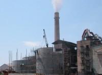 Nội địa hóa nhà máy nhiệt điện: Khó vì đâu?