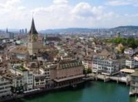 Cơ hội để các doanh nghiệp Việt Nam thâm nhập thị trường Thụy Sĩ