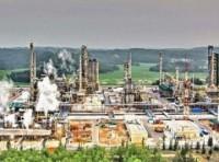 Nhà máy lọc dầu Dung Quất chuẩn bị bảo dưỡng