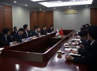 Petrovietnam xúc tiến đầu tư tại Hàn Quốc
