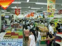 Liên kết nhà sản xuất- nhà phân phối vì quyền lợi người tiêu dùng