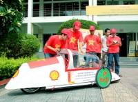 SEM Asia: Hướng tới sử dụng năng lượng tiết kiệm và hiệu quả