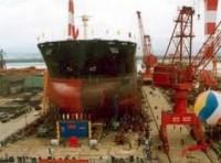 Pháp tìm hiểu thị trường đóng tàu Việt Nam