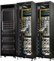 Dịch vụ Dedicated Server cho doanh nghiệp