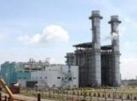 Dè dặt triển khai dự án BOT ngành điện