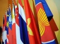 VN tham dự Hội nghị Bộ trưởng ASEAN-SEAFDEC