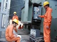 Bàn giao lưới điện nông thôn ở Thủy Nguyên: Loay hoay gỡ khó