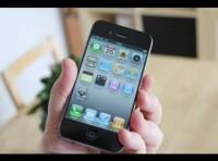 iPhone 5 sẽ có nhiều cải tiến vượt bậc so với phiên bản 4