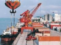 Việt Nam có thể xuất khẩu dịch vụ logistics?