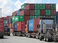 Xuất nhập khẩu tháng 6 và những con số ấn tượng