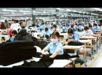Xuất khẩu sang Hàn Quốc gặp khó vì rào cản văn hóa