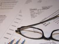 Điều chỉnh chỉ tiêu GDP, CPI: Có cần thiết?
