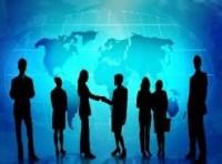 Các doanh nghiệp được hỗ trợ xúc tiến thương mại